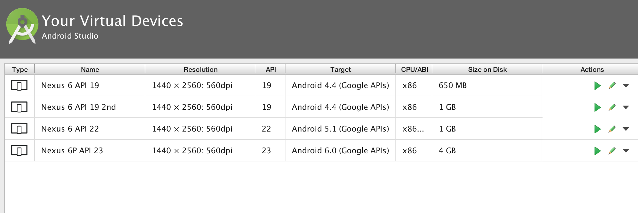 Mobile Web Testing Using Nightwatchjs Part 2 (Android