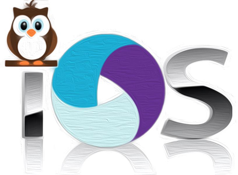 Mobile Web Testing Using Nightwatchjs Part 1 (iOS) | ShaneOfAllTrades